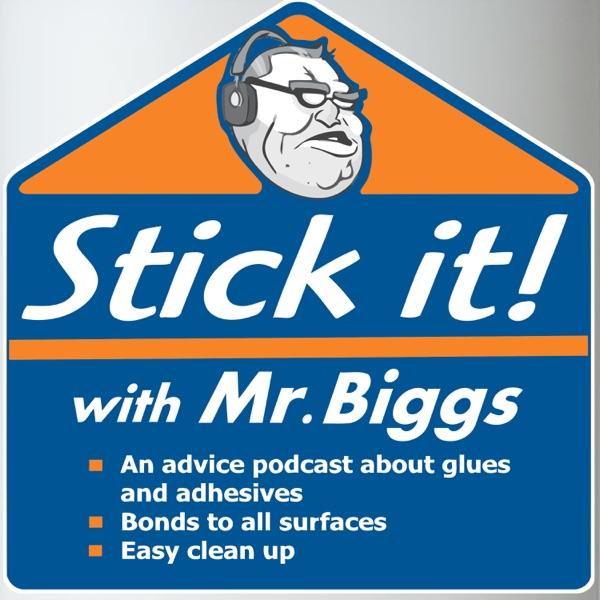 Ask Mr. Biggs