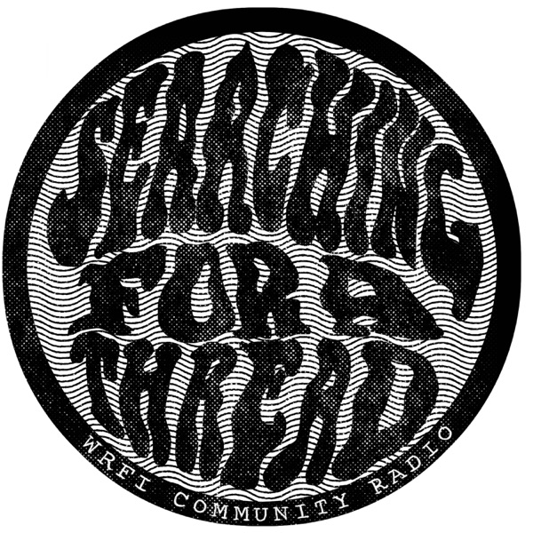 Searching For A Thread
