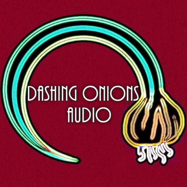 Dashing Onions Audio