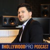 Your Hollywood Pro artwork