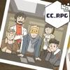 CCRPG artwork