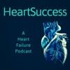 HeartSuccess- A Heart Failure Podcast artwork