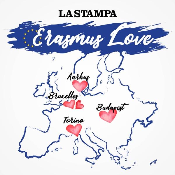 Erasmus Love