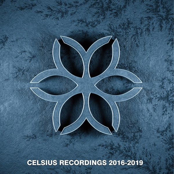 Celsius Recordings Podcast [Liquid Drum & Bass]