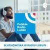 Słuchowiska w Radiu Lublin