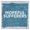 Hopeful Sufferers