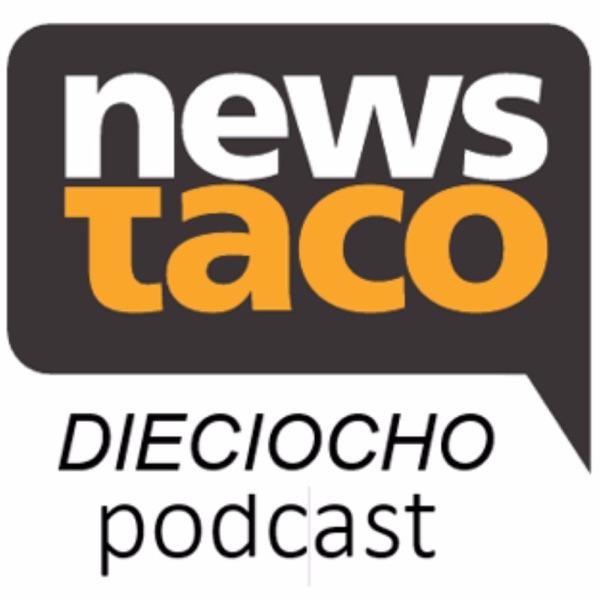DIECIOCHO Podcast