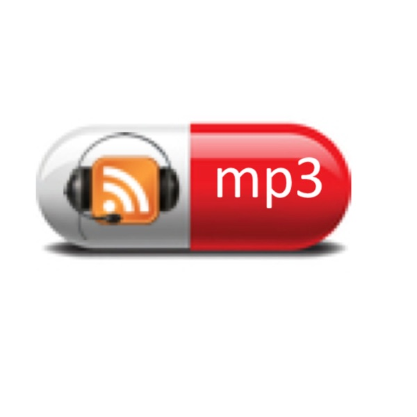 ECLAP Audio Píldoras Formativas
