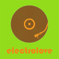 electrolove by ANDiiNC podcast