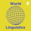 World Linguistics Podcast artwork