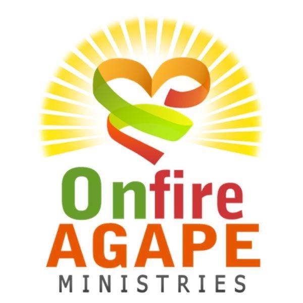 Onfire Agape Ministries