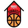 House of Strauss: An NBA Podcast artwork