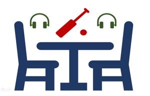 🏏The Armchair Cricket Podcast 🎧