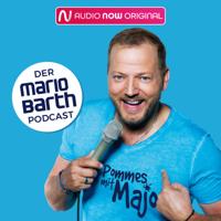 Mario Barth: Pommes mit Majo