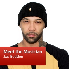 Joe Budden: Meet the Musician
