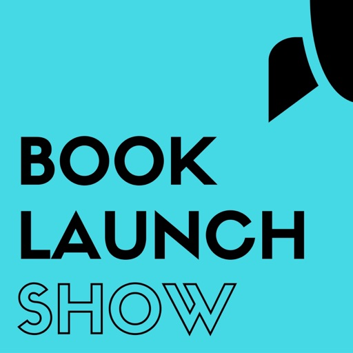Cover image of Book Launch Show