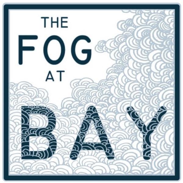 The Fog At Bay