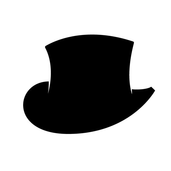 The Co-optional Podcast   Podbay