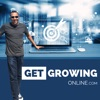 Get Growing Online