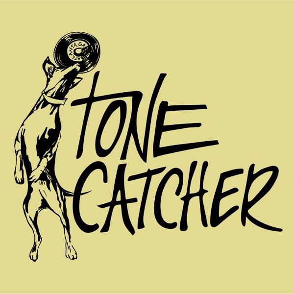 Tone Catcher