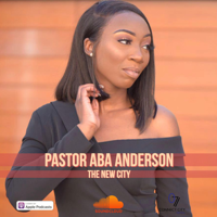 Aba Anderson's Podcast podcast