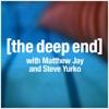 [the deep end] artwork