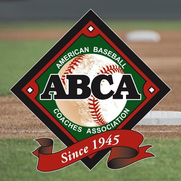 ABCA Podcast