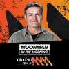 Moonman In The Morning Catch Up - 104.9 Triple M Sydney - Lawrence Mooney, Jess Eva & Chris Page artwork