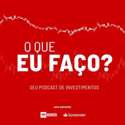 O que eu faço?:CNN Brasil