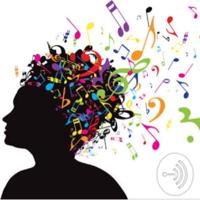 Latin American Music Show! podcast