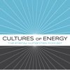 Cultures of Energy