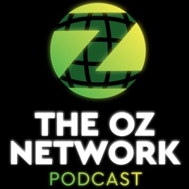 The Oz Network - TV & Film Recaps: Third Watch Season 6
