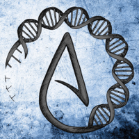 Telltale Science And Cults Podcast podcast