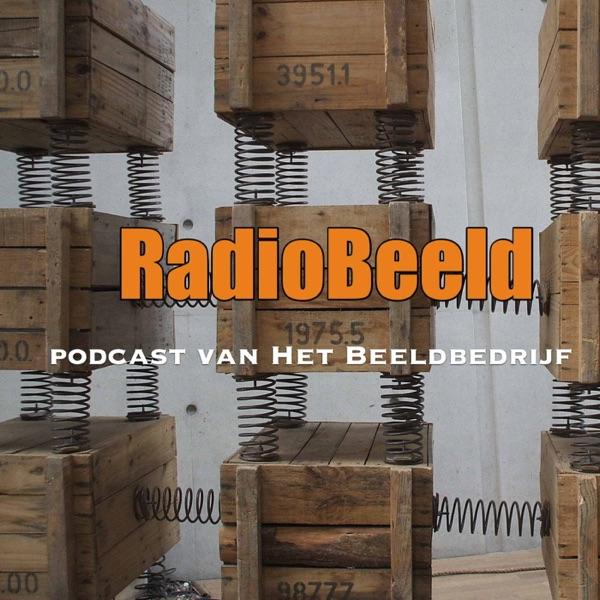 RadioBeeld