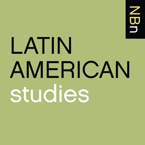 "David Tavárez, ""Words and Worlds Turned Around: Indigenous Christianities in Colonial Latin America"" (U Colorado Press, 2017)"
