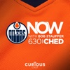 Oilers NOW with Bob Stauffer