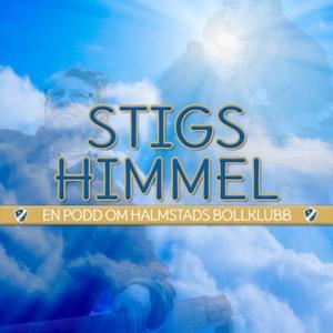 Stigs Himmel