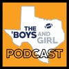 The Boys & Girl Podcast