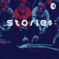 Franchise MONEY podcast