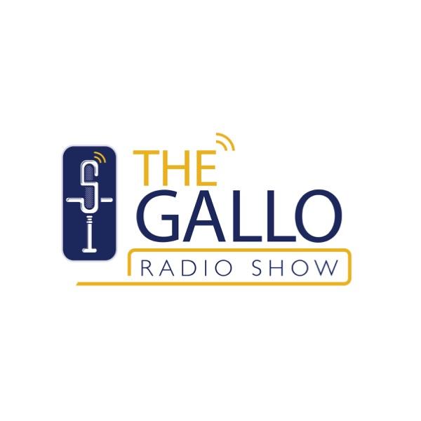 Gallo Show
