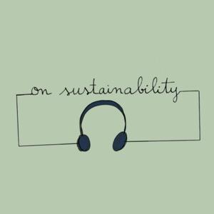 On Sustainability