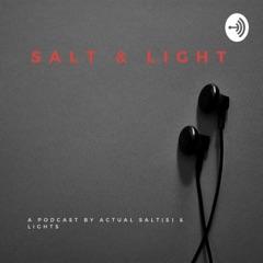 Salt & Light (ES&EL)
