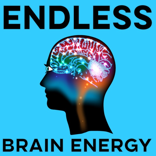 Endless Brain Energy
