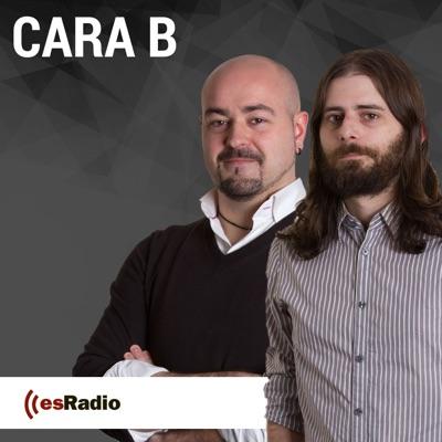 Cara B:esRadio