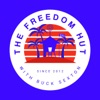 The Freedom Hut with Buck Sexton