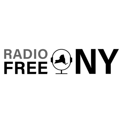 Radio Free New York