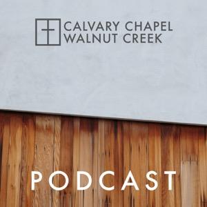 Podcast - Calvary Chapel Walnut Creek