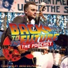 Back to the Future: The Podcast artwork