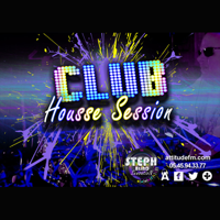 Club House Session podcast