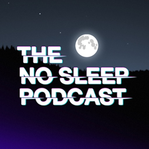 Cover image of The NoSleep Podcast